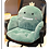 Thumbnail: Cushion - Dinosaur
