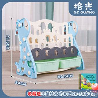 Children bookshelfs