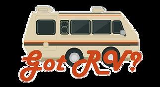 Got RV Beaver logo 2021.png