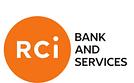 06.RCI bank.png