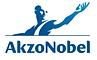 05.AkzoNobel.png