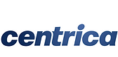 08.centrica.png