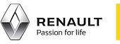 01.Renault.png