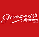 Giovanni's-01.png