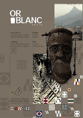 OR BLANC ILLUSTRATION 2.png