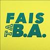 FAIS TA B.A..png