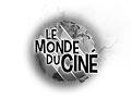 Le_monde_du_ciné_-_logo_-_Copie.png