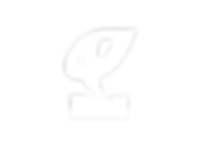 Logo Effet Phi 3.png
