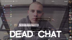 Dead Chat réalisé par Clément Boyer-Dilolo