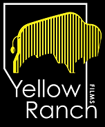 logo yellow ranch.png