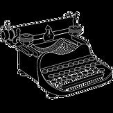 machine à écrire.png