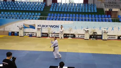 Maestro PArk_9º DAN taekwondo.mp4