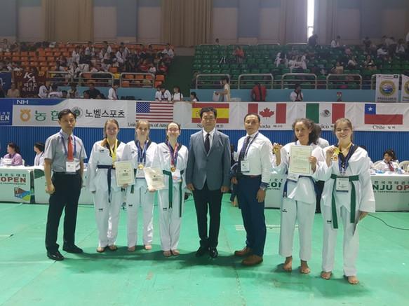 Taekwondo Park Corea 2018(5).jpg