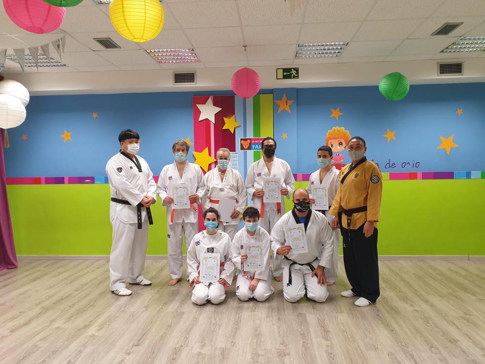 examen taekwondo 20202.jpeg