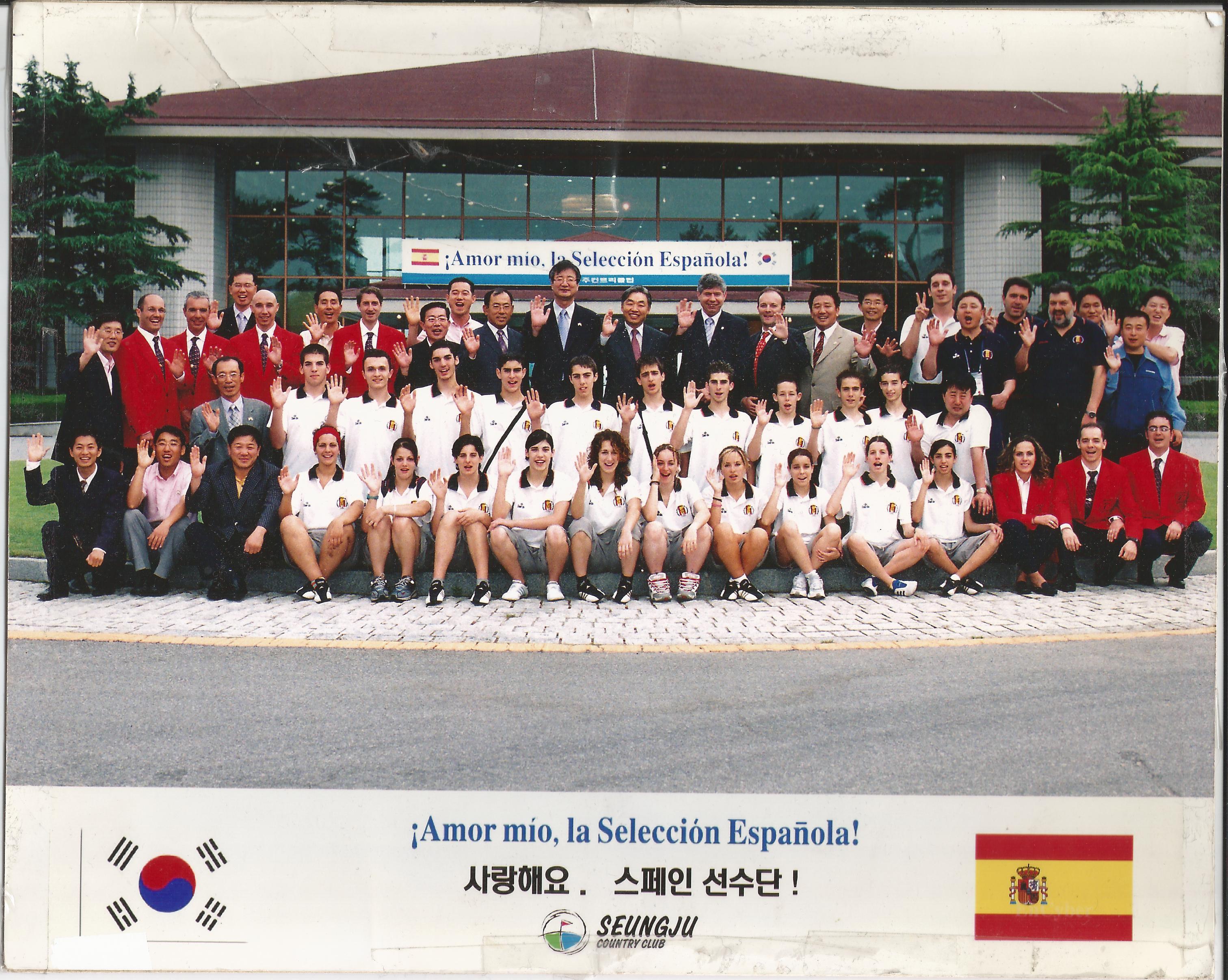 taekwondo_0.jpg