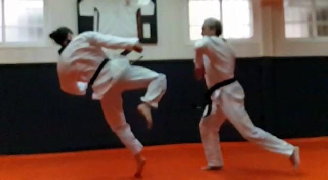 Video de Isra(2).mp4