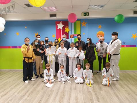 examen taekwondo 2020.jpeg