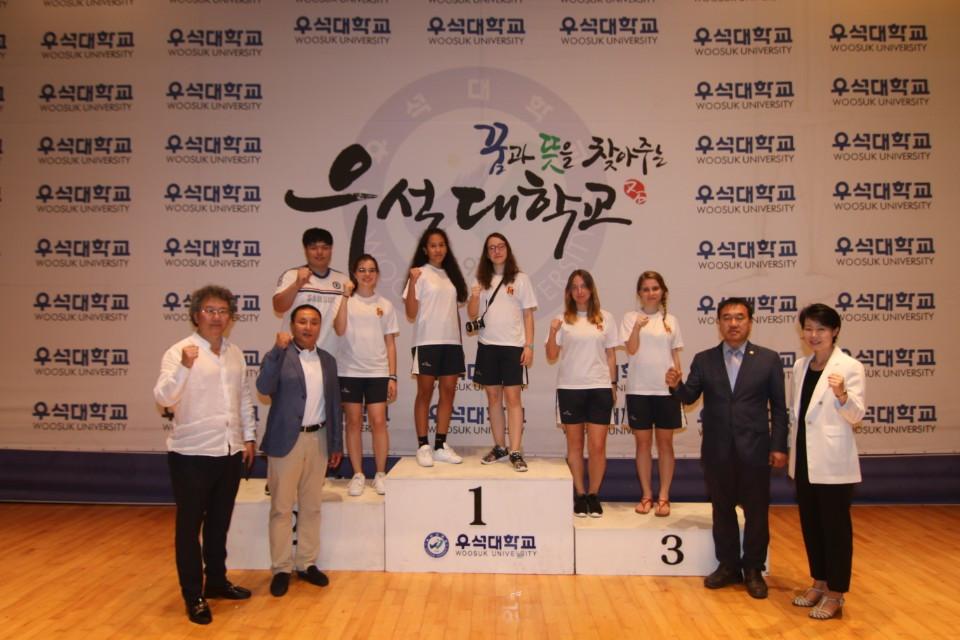 Taekwondo Park Corea 2018(1).jpg