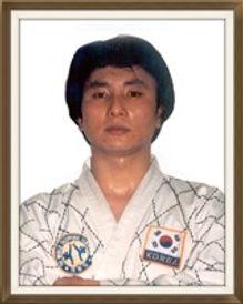 taekwondo madrid, artes marciales