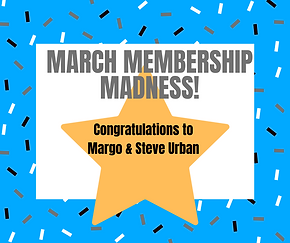 march madness winner.png