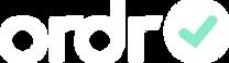 ordr-logo-2020-light.png