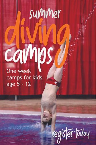 Summer Camp 2021 Banner Ad.jpg