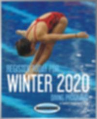 Winter 2020 Banner Ad.jpg