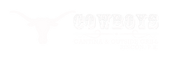 Logo_CB_horizontal_blanco.png