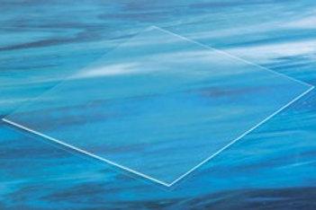 Cimeosil   Folie compresiva 10x13 cm