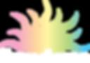 Sundaze_Logo_WhiteTitle.png