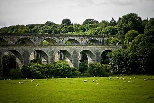 chirk aqueduct.jpg
