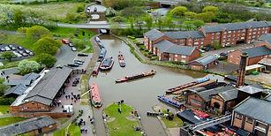 Ellesmere Port.jpg