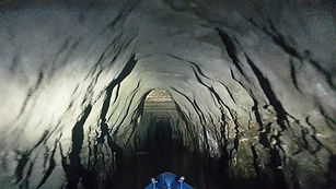 standedge tunnel.jpg