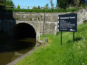 snarestone tunnel.jpg