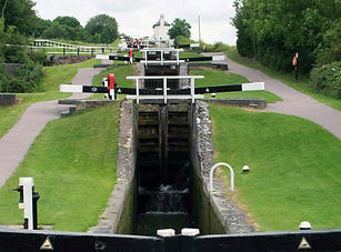 Foxton locks 2.jpg