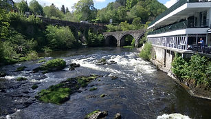 river  at llangollen.jpg
