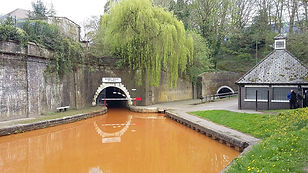 Harecastle Tunnel.jpg