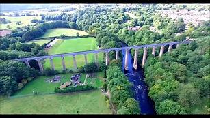 ponty aqueduct ariel.jpg