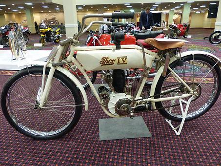 1913 Thor Model K 1.JPG