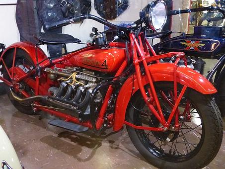 1930 Indian Four 1.JPG