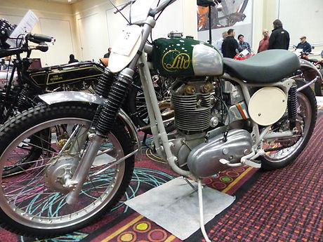 1962 Lito 500mx 1.JPG