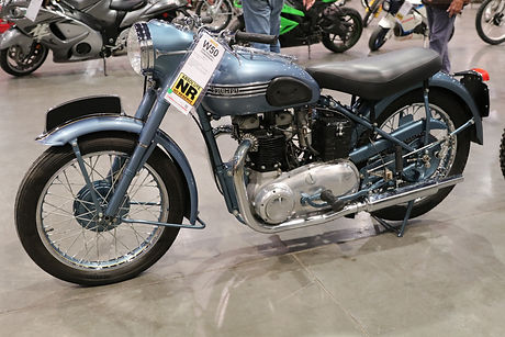 1954 Triumph Thunderbird 1.JPG