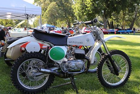 1977 Bultaco Pursang 1.JPG