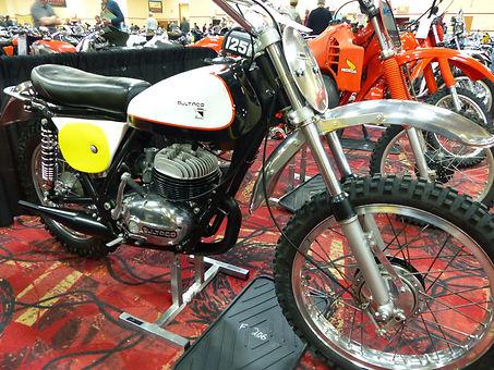 1969 Bultaco El Bandido 1.JPG