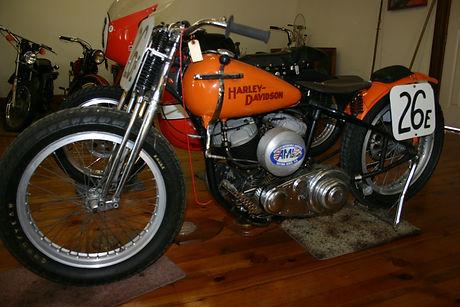 Victoria BC May 2011 996.jpg