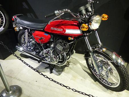 1970 Kawasaki 500 H1 1.JPG