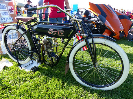 1910 Thor Model IV 1.JPG