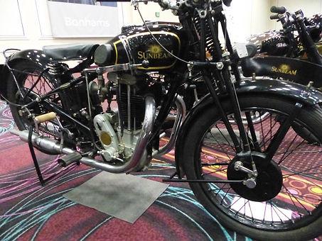 1933 Sunbeam Model 90 1.JPG