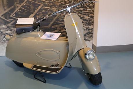 1943 Piaggio Paperino 1.JPG