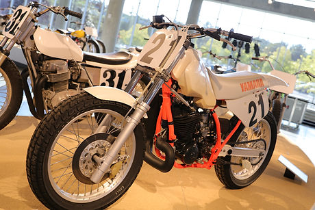 1986 Yamaha 490 1.JPG